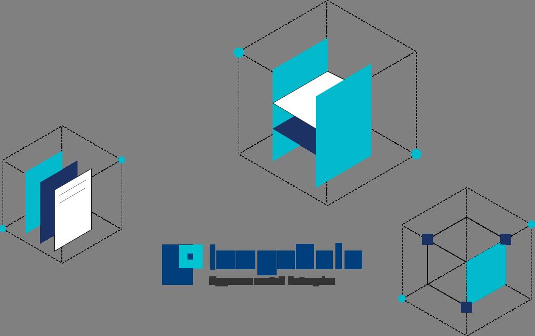 Blog loopchain