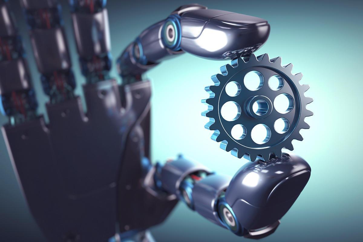 robot_gear_automation_thinkstock_606703118_3x2-100732427-large.jpg