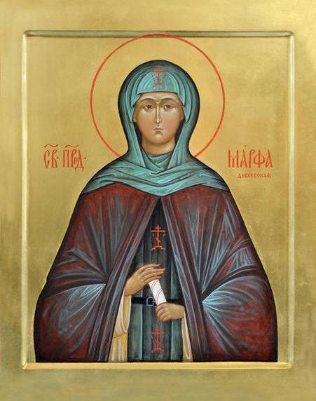 http://www.brooklyn-church.org/wp-content/uploads/2017/09/Marfa-Diveevskaia.jpg