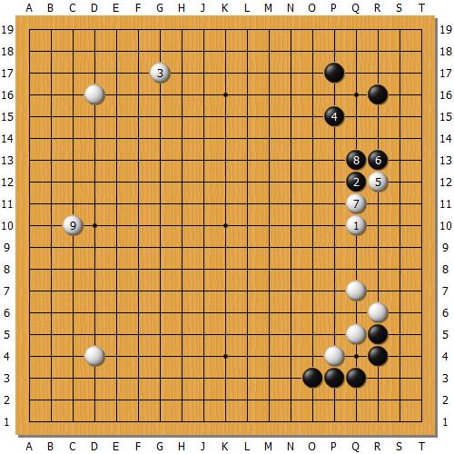 Chou_AlphaGo_19_004.png