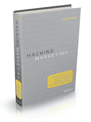 https://marketingtechnology.com/wp-content/uploads/2020/11/hackingmarketingcover350px-e1605539433495.png