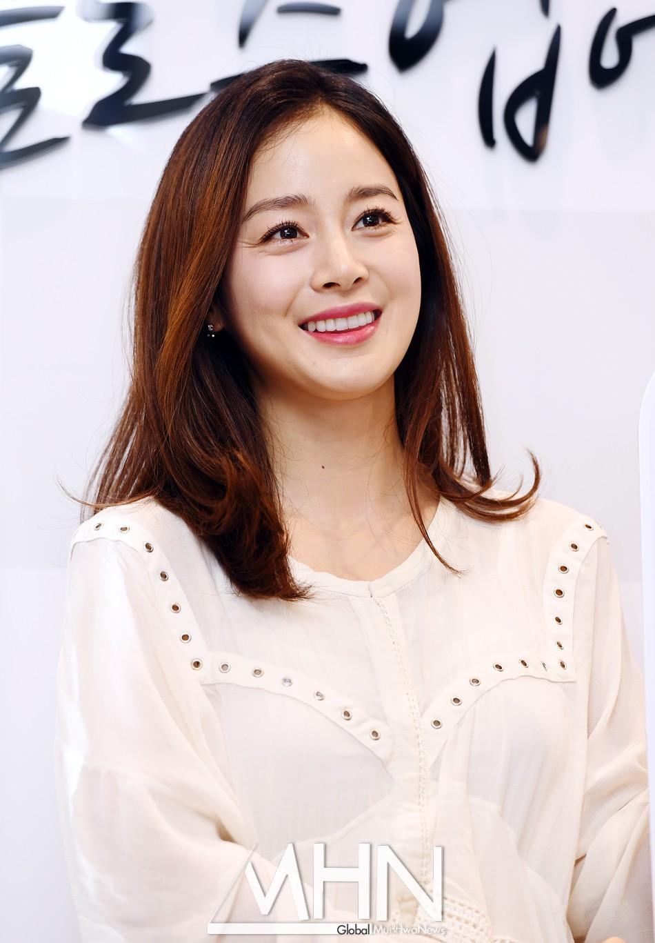 Vợ chồng Bi Rain mỗi người tậu nhà chục tỷ, dân mạng được phen ghen tị với mẹ Kim Tae Hee và gia thế khủng của người đẹp - Ảnh 6.