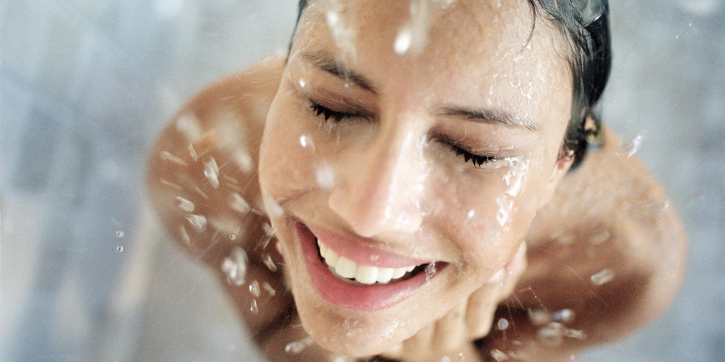 http://i.huffpost.com/gen/1758378/images/o-WOMAN-IN-SHOWER-facebook.jpg