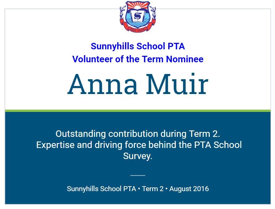 Anna Muir.PNG