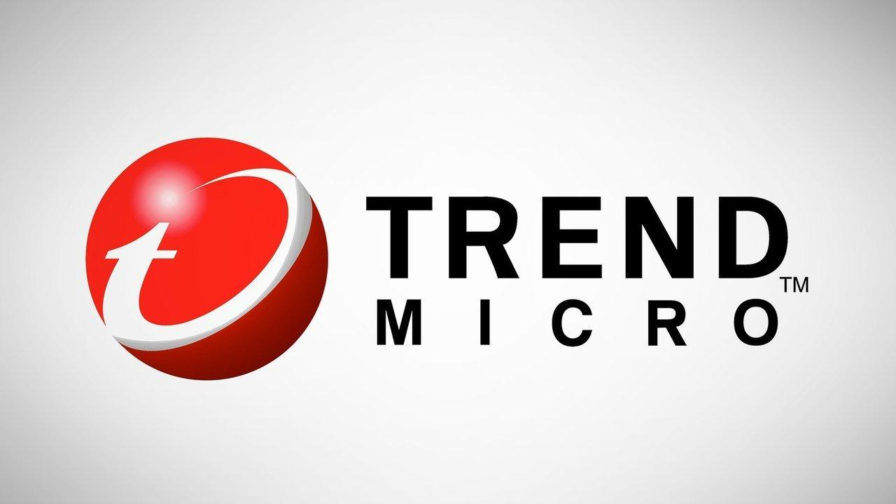 Trend Micro Maximum Security Antivirus 15 2020 3 Years/10 Devices Glob –  WholeInStore