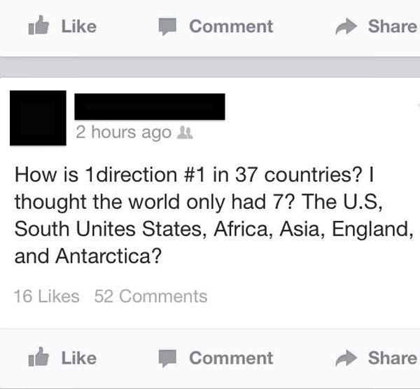 http://i1.wp.com/www.teamjimmyjoe.com/wp-content/uploads/2014/12/stupid-people-internet-one-direction-37-countries-7.jpg