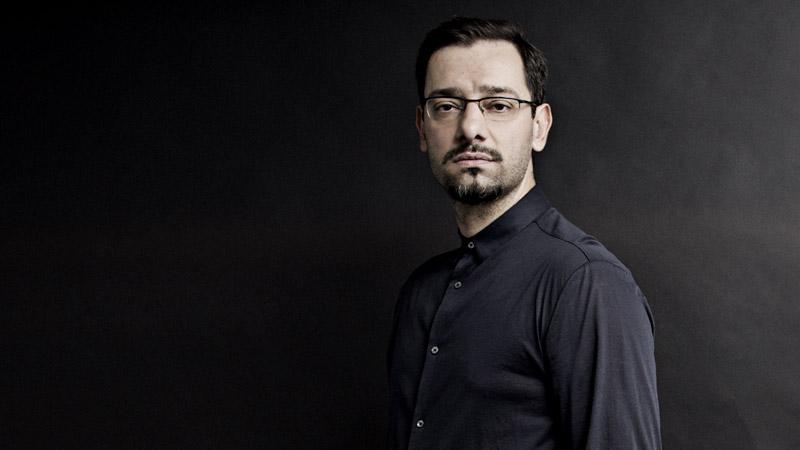 Image result for Milan Stanisavljevič - klavir