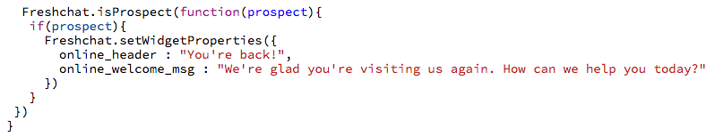 Prospect code.png