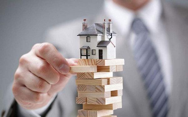 Mua nhà chung cư trả góp giá rẻ mang tính kinh tế và ổn định