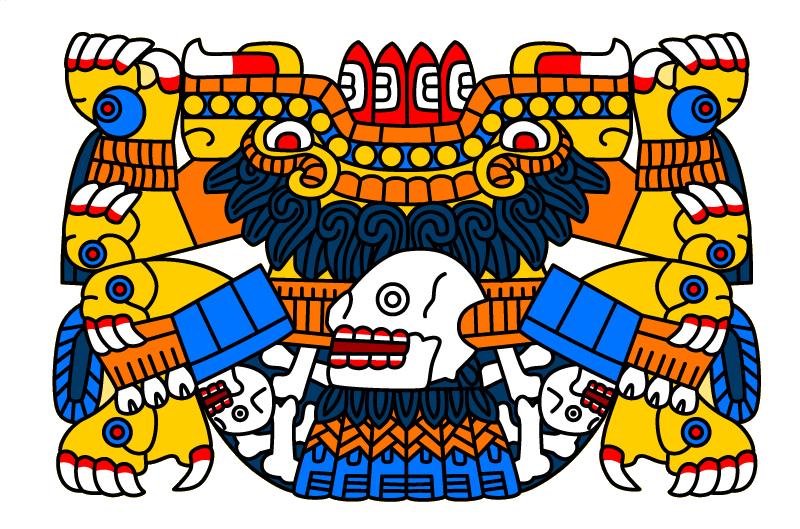 Archivo:Tlalcihuatl V.png