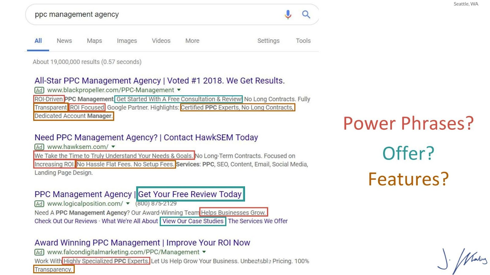 C:\Users\lenovo\Documents\ACT Marketing\Downloads from Slides\Blog version M122 - How To Setup Google Ads Campaign.jpg