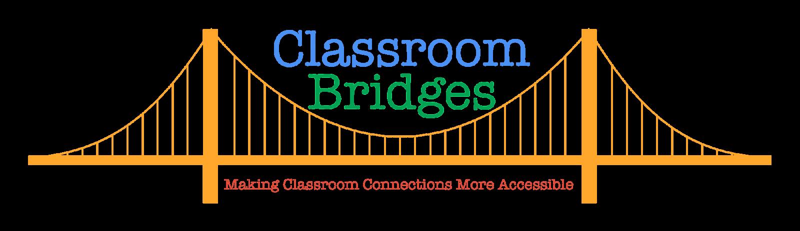 Classroom Bridges Logo.png