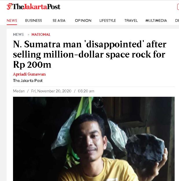 Meteor Jakarta Post.png
