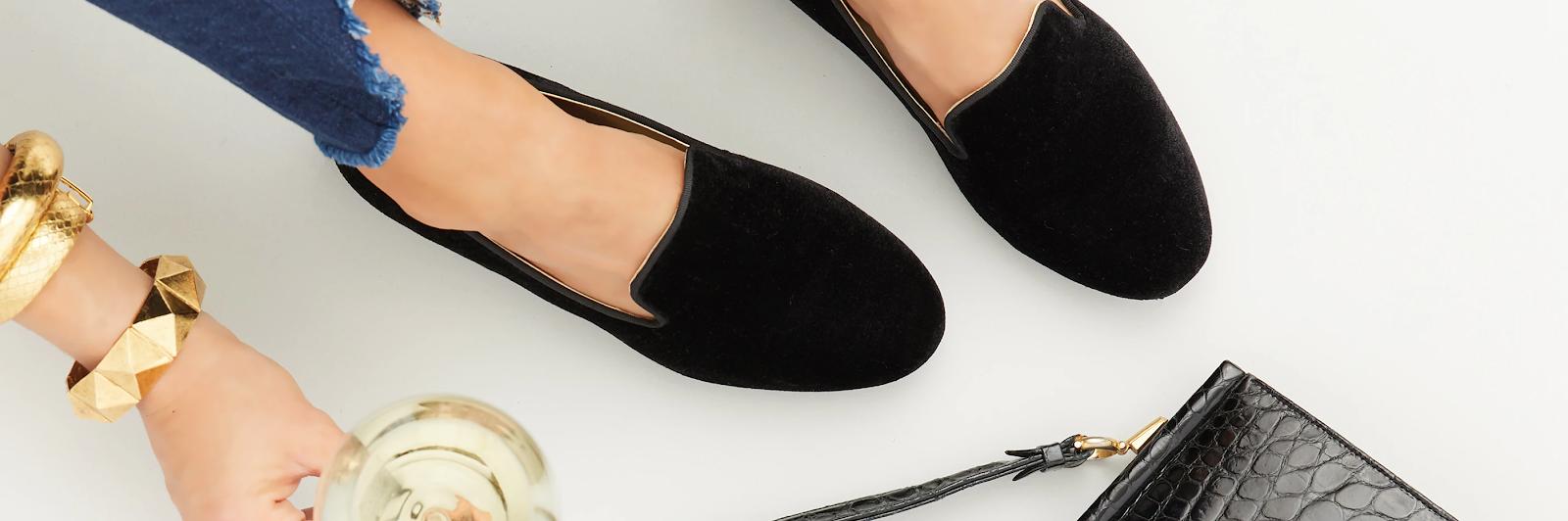 Birdies Shoes Review 6