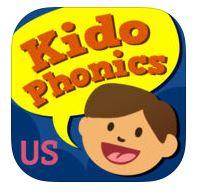 kido phonics.JPG