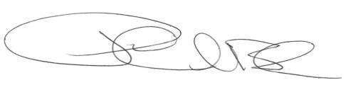 L:\Signatures\Phil full signature-b&w.jpg