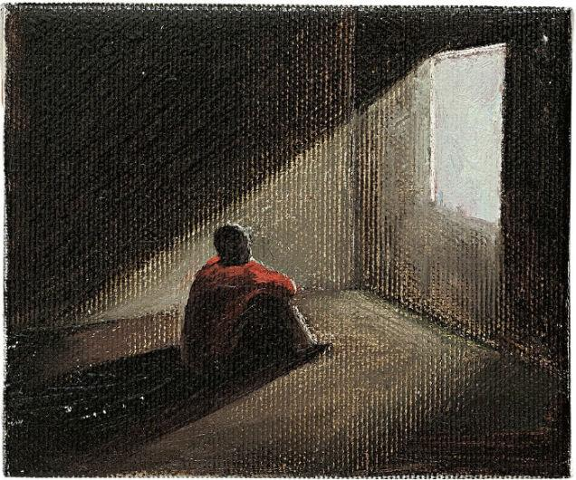 Solitude-Paintings-Usmonov-w636-h600.jpeg