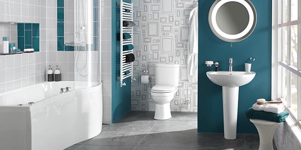 , Bathroom Brisbane Renovation Ideas, Next TGP