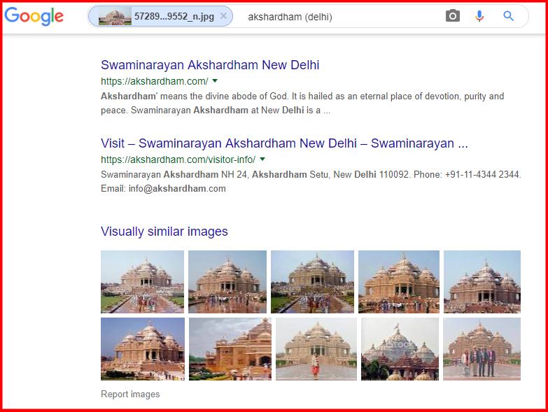 screenshot-www.google.co.in-2019.05.13-00-37-51.png