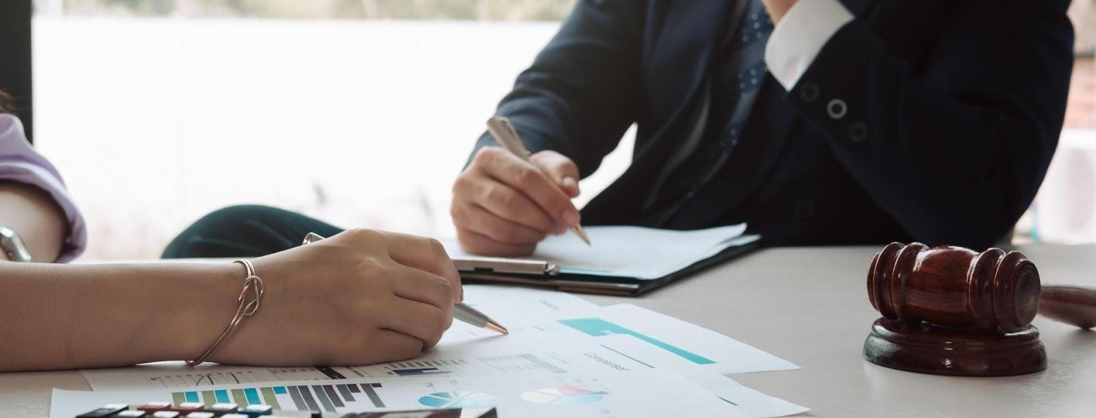 Why Study Tax Law?