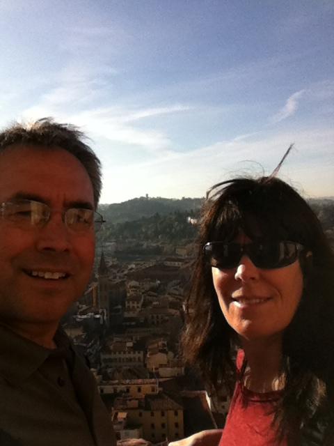 PALJML-Florence2011_0382.JPG