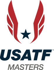 C:\Users\pcarlin\Documents\USATF\USATF-Admin\MediaCoord\Branding\USATF_Masters_Logo.png