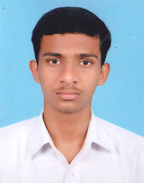 sreenath r.jpg