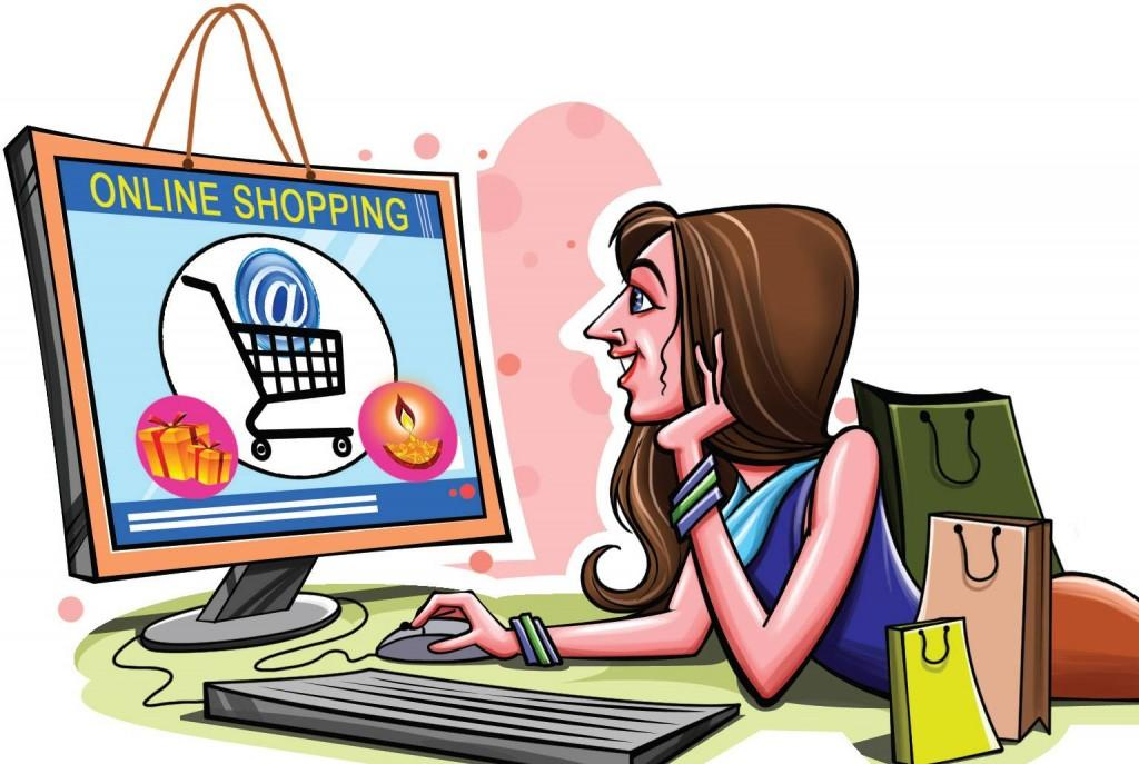Online Shopping Advantages And All About Its Future