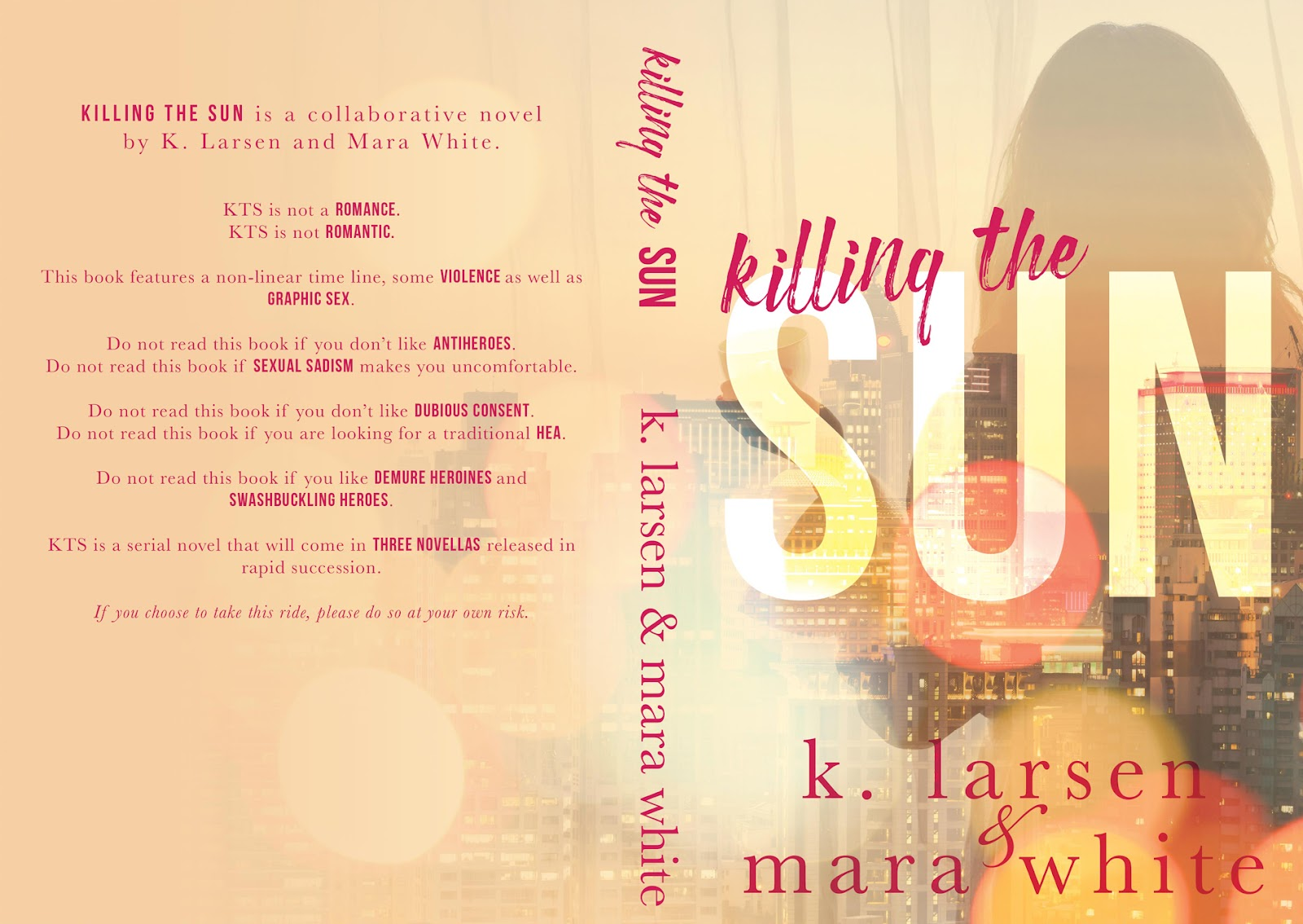 REVEAL-WRAP-KillingTheSun.jpg