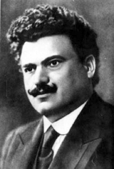 История - Ориент Експрес. 1923 г. Хемингуей пише репортажите си за България  - Ориент Експрес. 1923 г. Хемингуей пише репортажите си за България