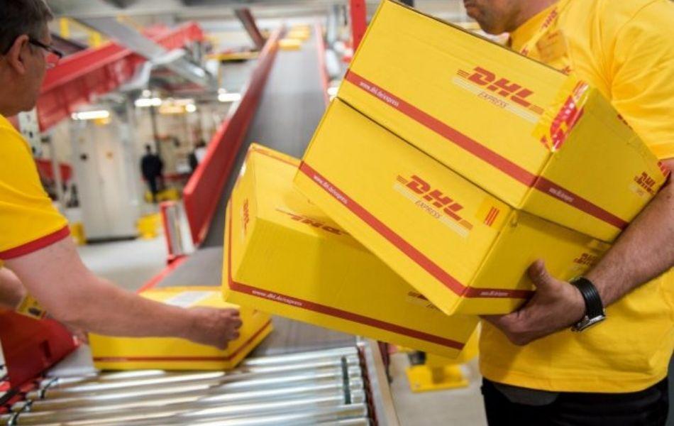 Lưu ý khi gửi thực phẩm đi Hàn Quốc