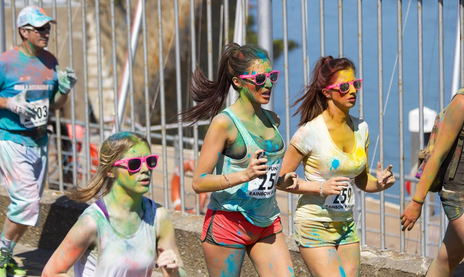 color-run-698417_1920.jpg