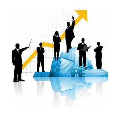 Image result for Dịch vụ thành lập doanh nghiệp