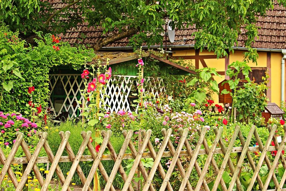 garden-1523797_960_720.jpg