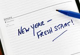 C:\Users\Kyle\Desktop\new year fresh start.png