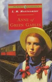 AnneOfGreenGables.jpg