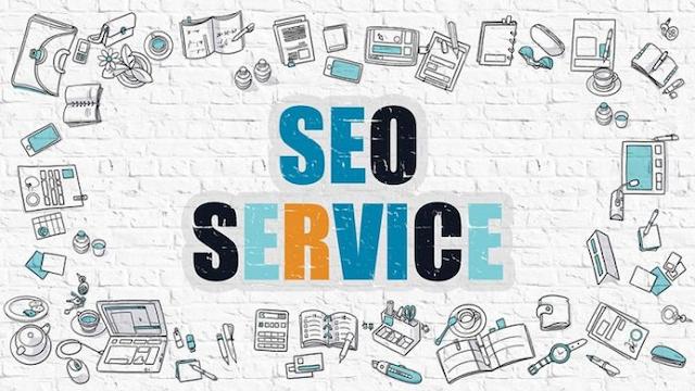 On Digitals – Địa chỉ vàng cho mọi doanh nghiệp khi có nhu cầu đặt gói SEO service