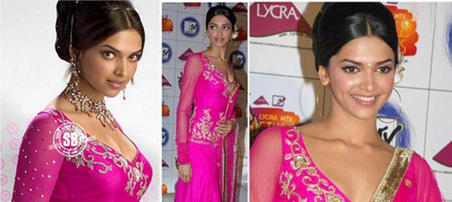 Deepika-Padukone-Wallpaper-in-Pink-Dress-1.jpg