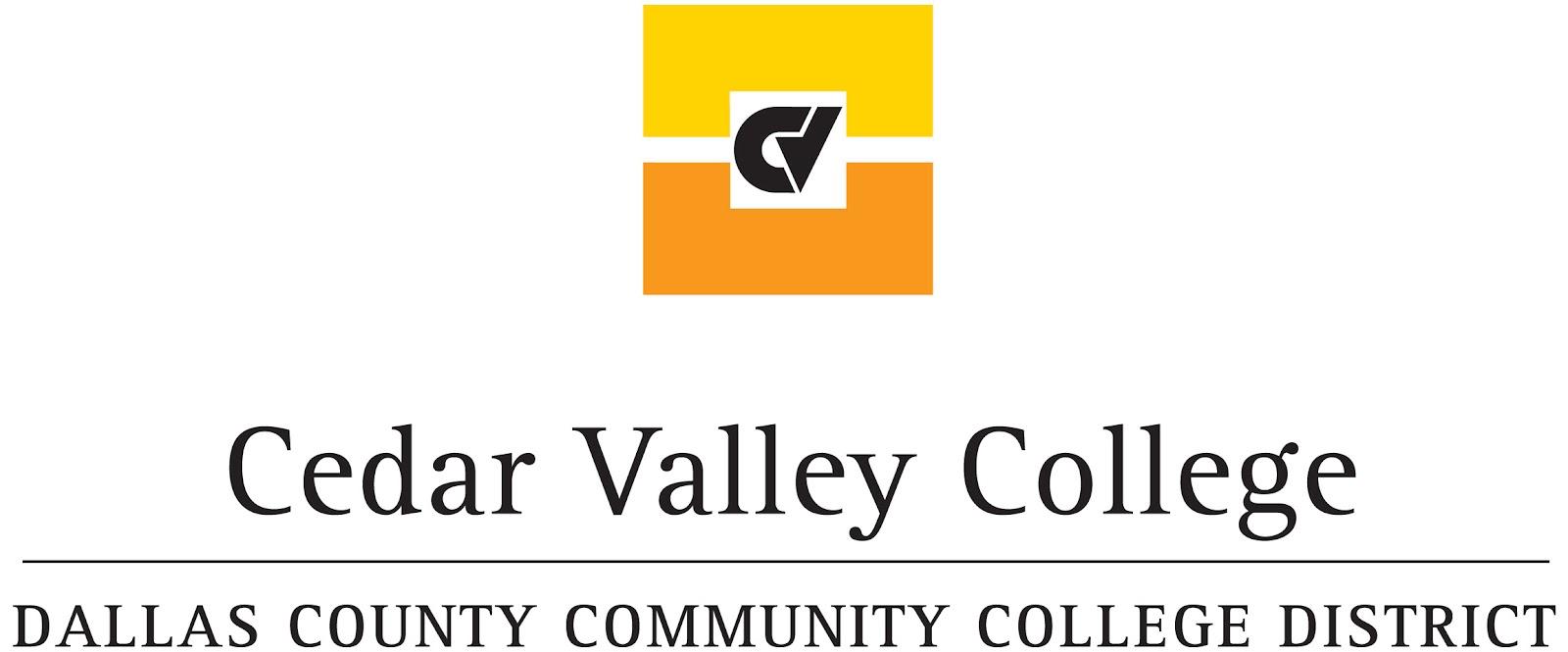 CVC_Logo06vertical_color.jpg