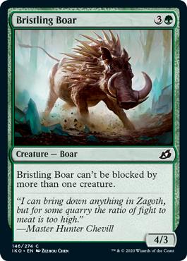 bristling-boar.png