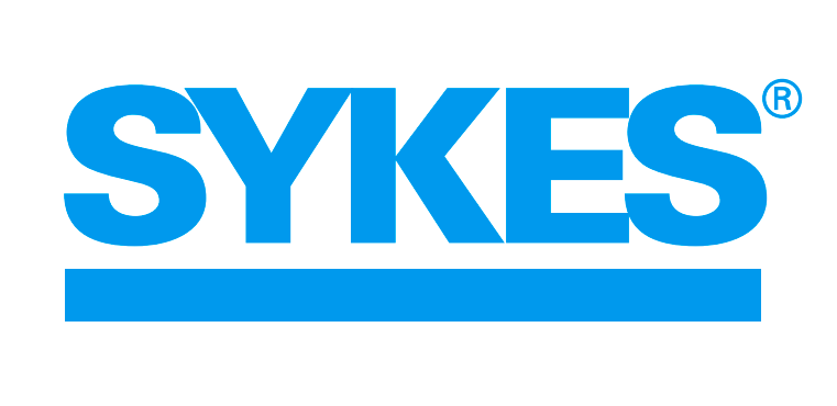 SYKES Australia's Support through the Pandemic