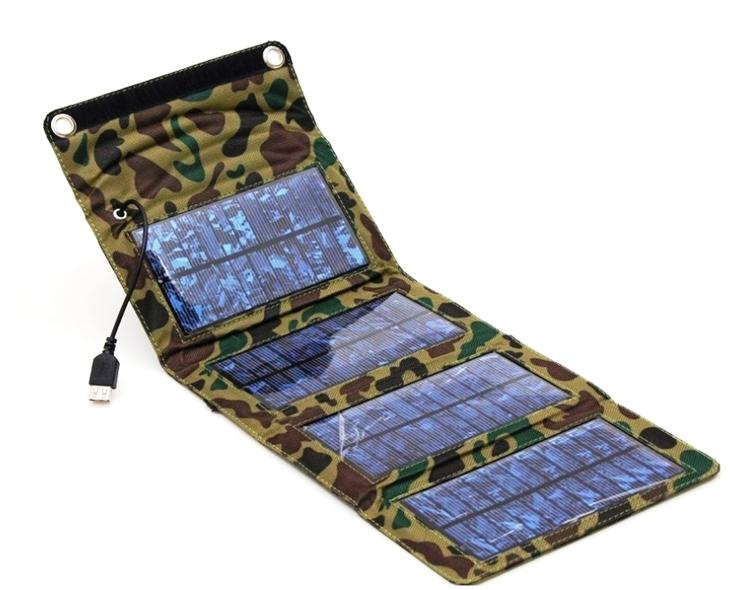 7w+folding+solar+panel7.jpg
