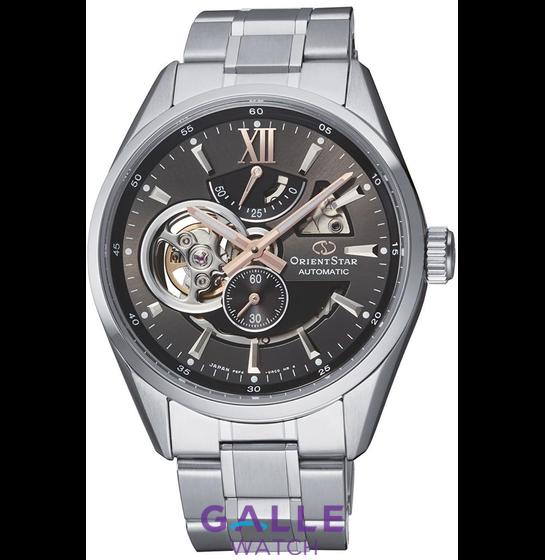 5 Lý do bạn nên mua đúng đồng hồ orient chính hãng