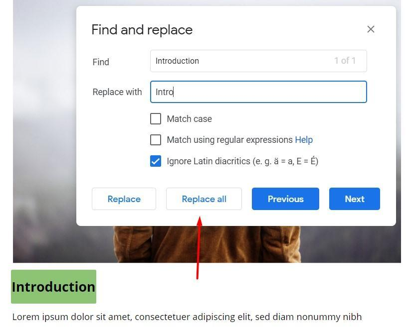 Graphical user interface, text, application  Description automatically generated