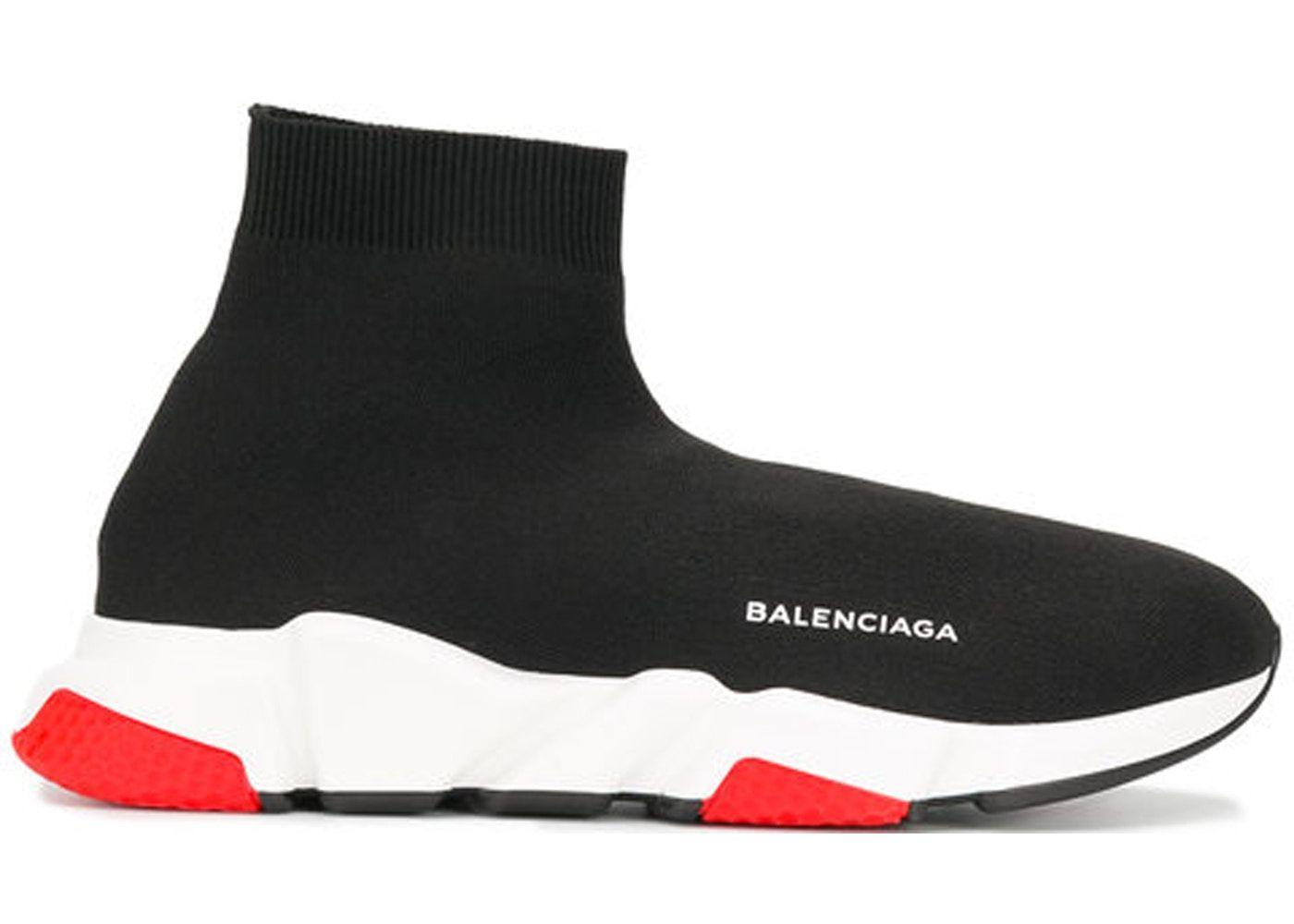 Chúng tôi có đủ mẫu giày Balenciaga nữ cho bạn lựa chọn