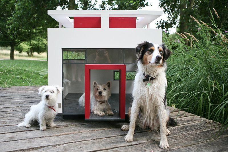 4-luxury-dog-houses-by-Best-friend's-HOME-9.jpeg