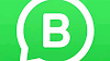 Getting started with WhatsApp for business- A definitive guide
