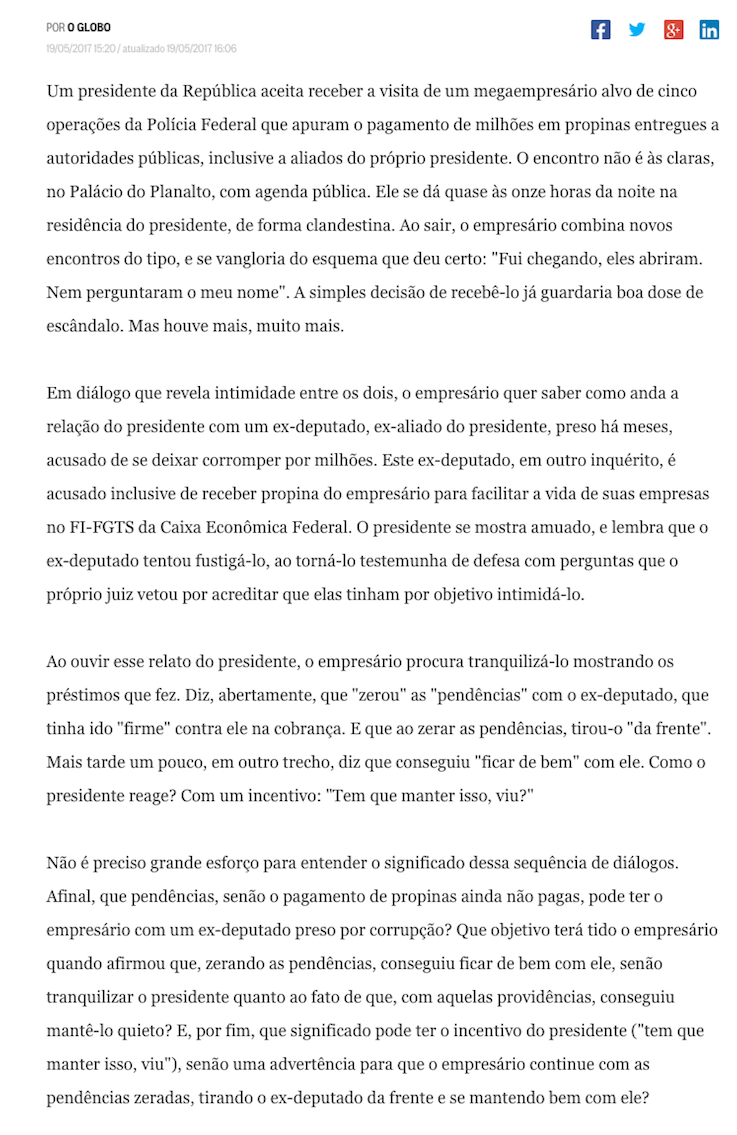 ../../Desktop/editorial%20o%20Globo%20por%20eleiçao%20indireta%20copy%202.png