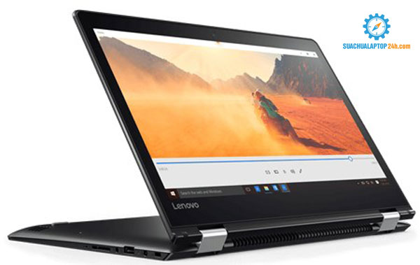 laptop-lenovo-6