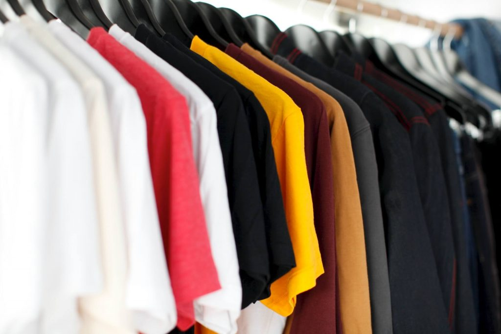 In order to realize the potential of fashion retail analytics, you must take into consideration the breadth and depth of fashion retailers inventory.